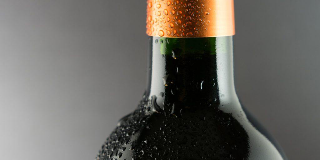 Lexpresso Impresa am Wein trifft Genuss in Steyr